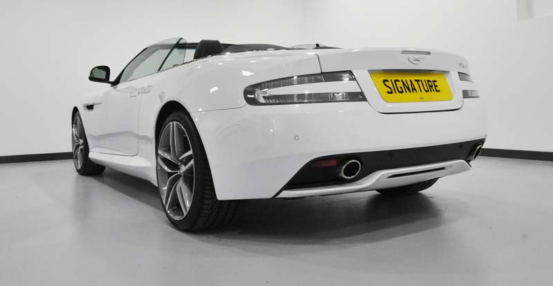 aston-martin-virage-volante-side-back