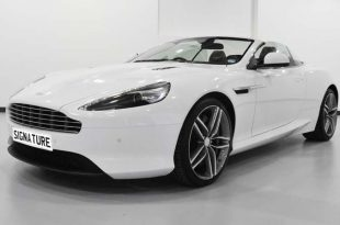 aston-martin-virage-volante-side-front