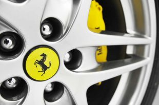 ferrari-F430-Spider-alloys