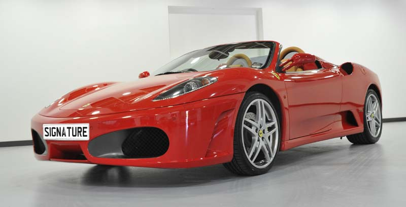 ferrari-F430-Spider-front-side-low