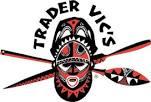 trader-vics