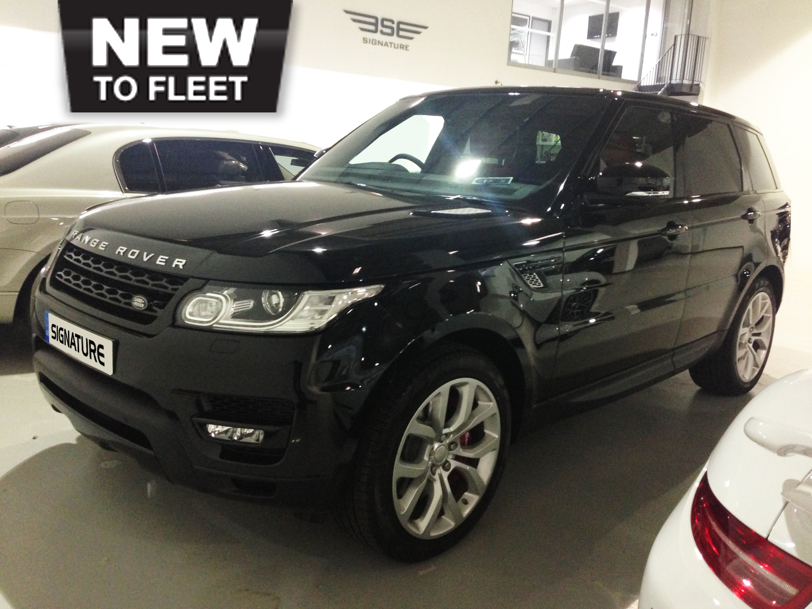 all-new-range-rover-sport-supercharged-autobiography-5.0L