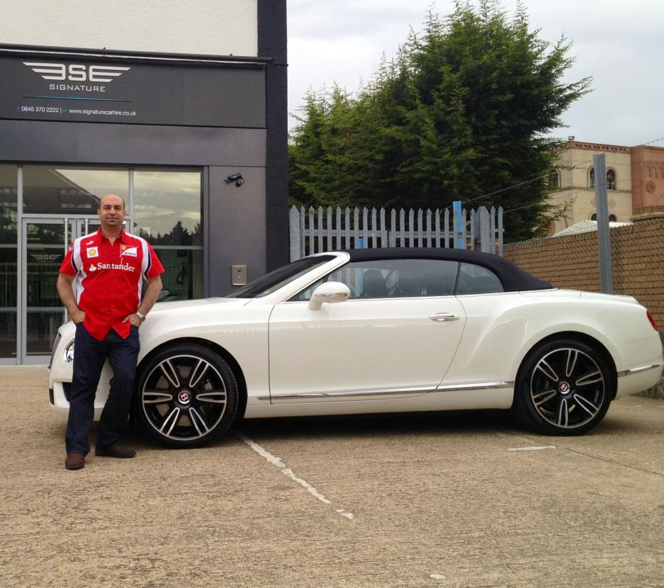 signature-car-hire-bentley-dee-bhatia