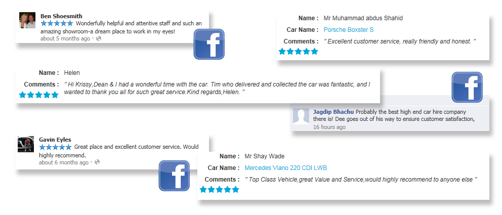 great-feedback-for-car-hire-company