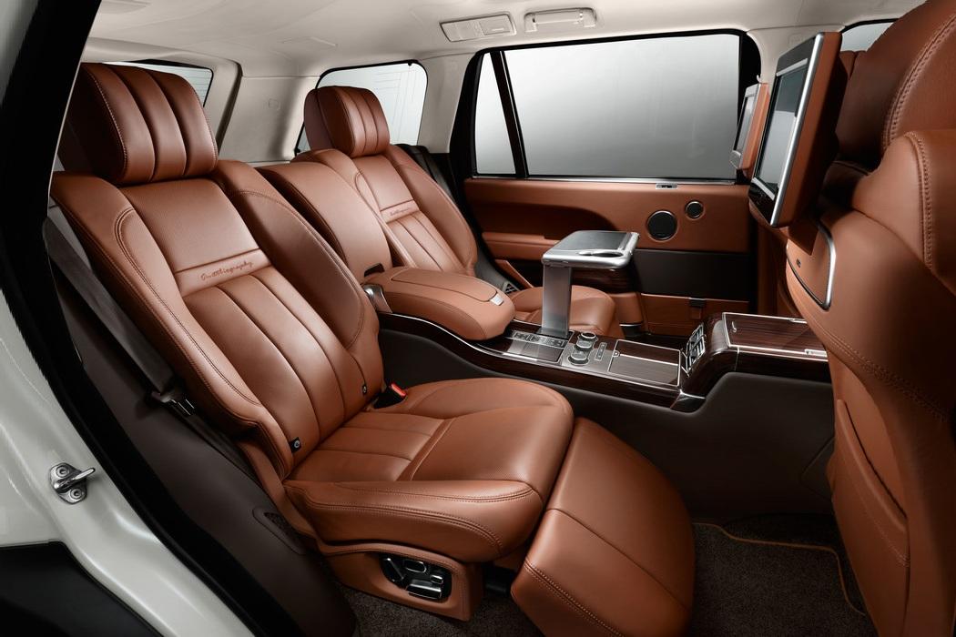 range-rover-long-wheelbase-interior