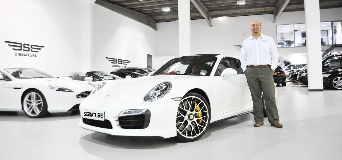 signature-car-hire-porsche-911-turbo-s