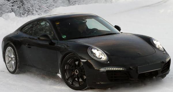 Porsche 991 Coupe fl 3_edited-1