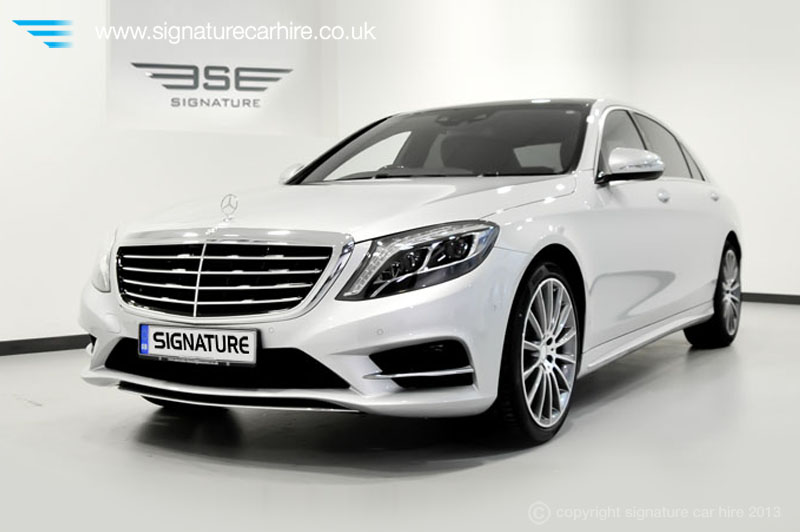 mercedes-new-s-class-s350-l-side-front