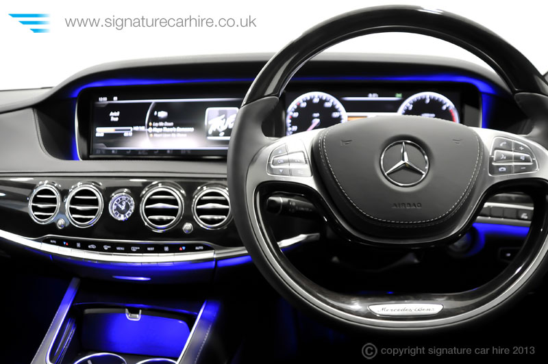 mercedes-new-s-class-s350-l-steering-wheel