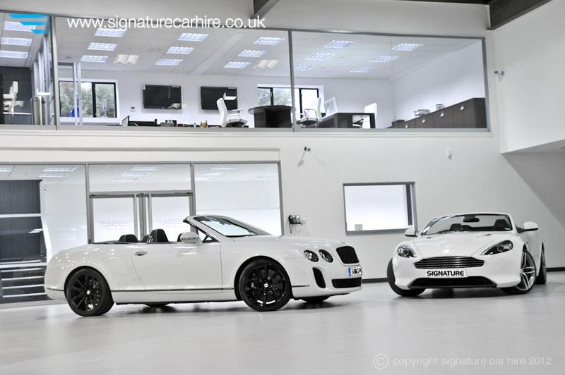 signature-car-hire-experience-centre-fleet_cars