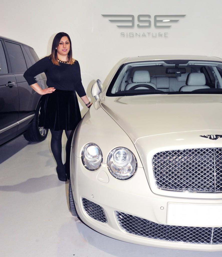 signature-wedding-car-hire-bentley