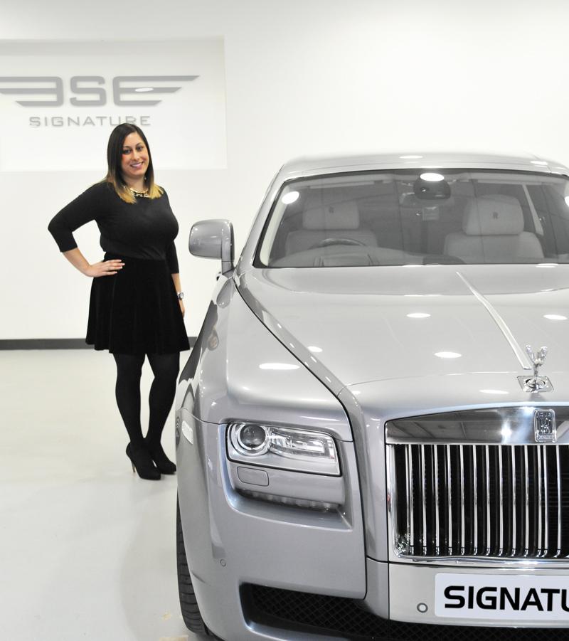 signature-wedding-car-hire-rolls-royce