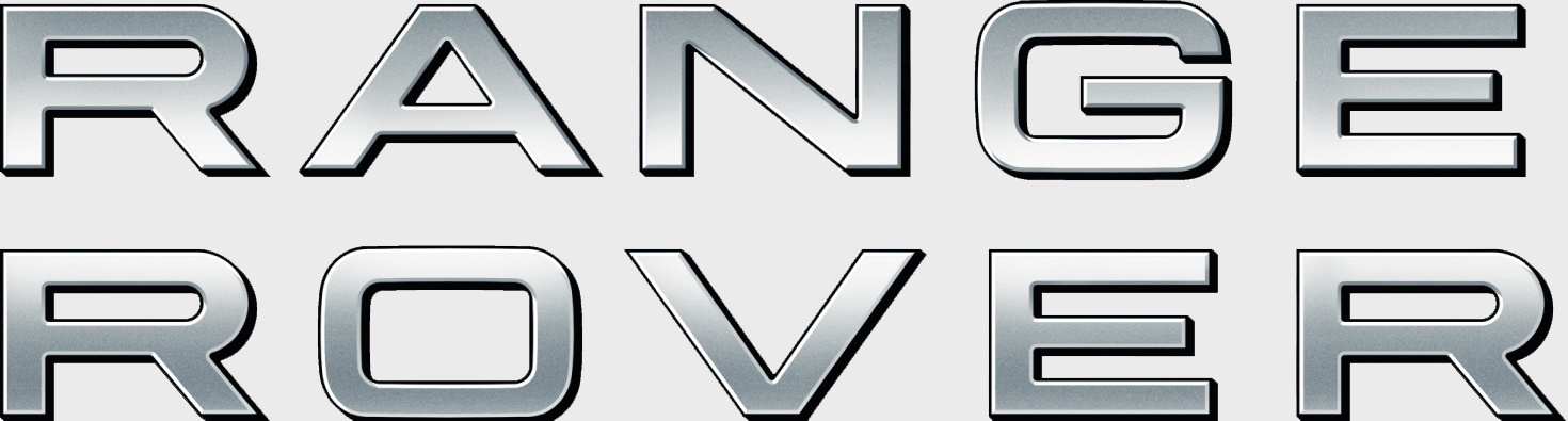 Range Rover Logo Vector >> Everyone will be lining up for the Range Rover Sport V8 Supercharged