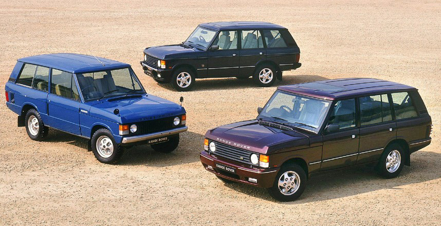 Range-Rover-group_2310750k