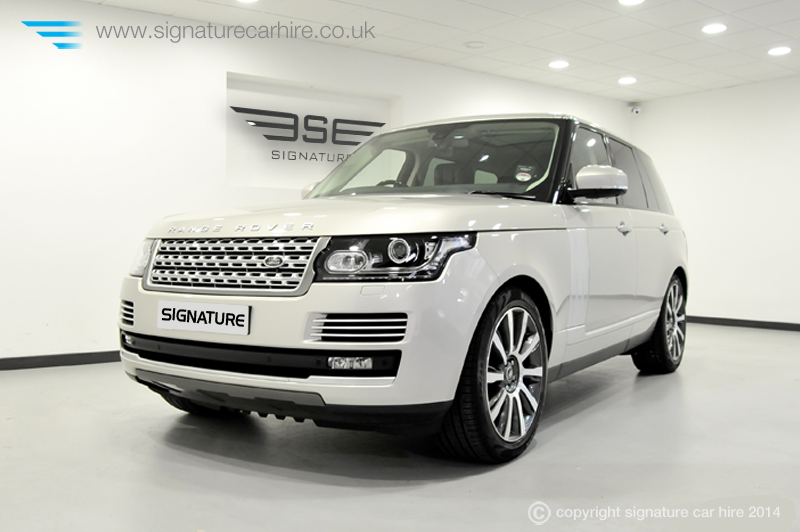 signature-car-hire-range-rover-autobiography-luxor-beige-front-side