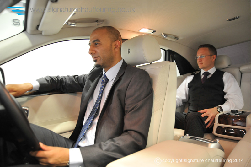 signature-chauffeuring-service