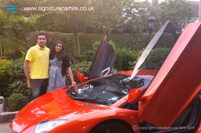 signature-car-hire-lamborghini-aventador-hire-atish