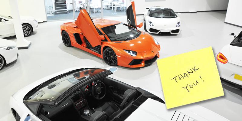 signature-car-hire