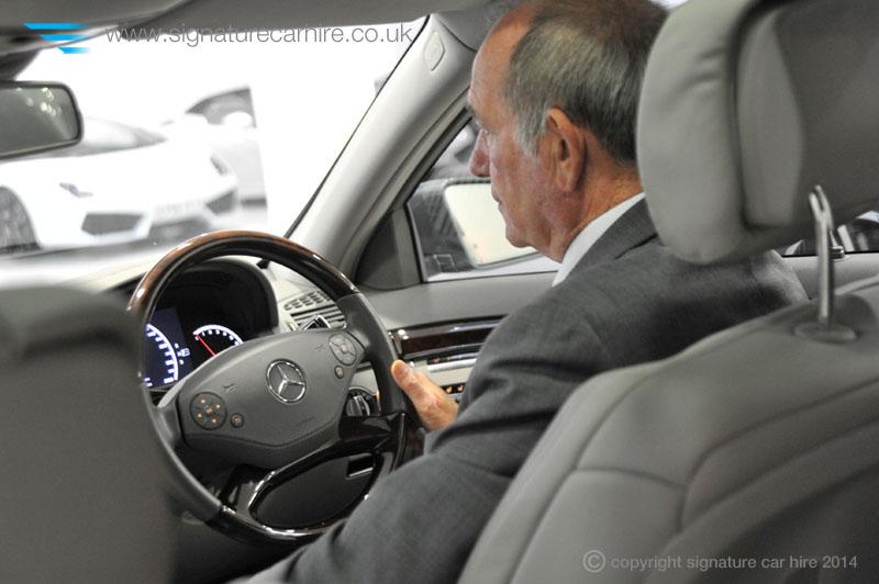 signature-chauffeuring-service-michael