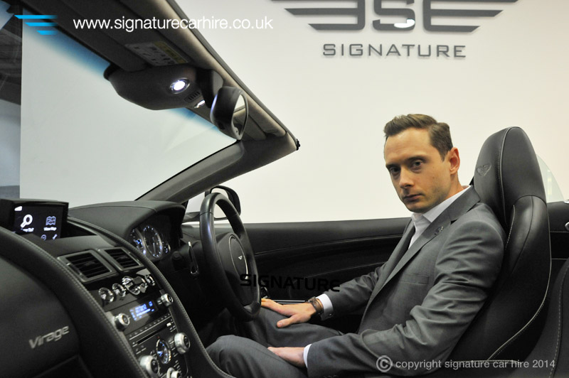 signature-new-project-manager-aston-martin-virage