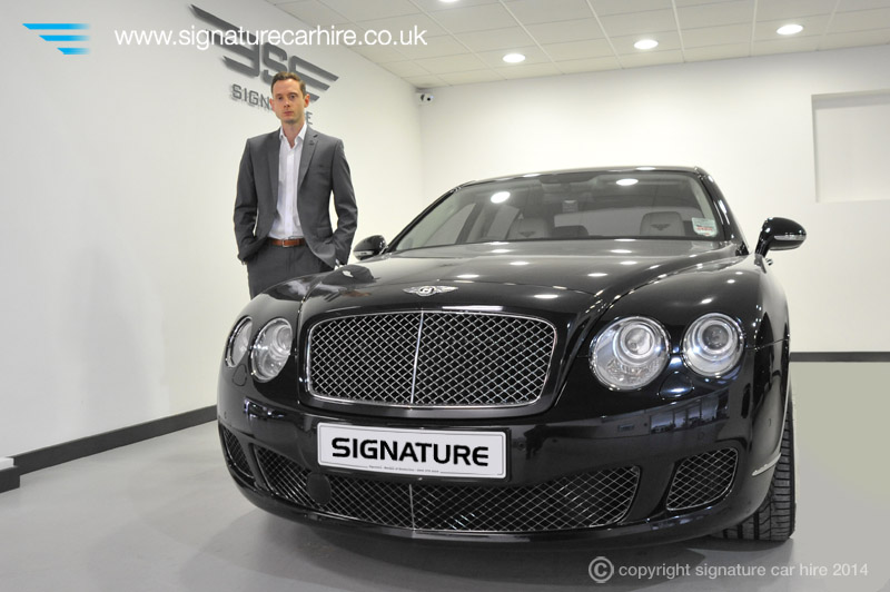 signature-new-project-manager-bentley