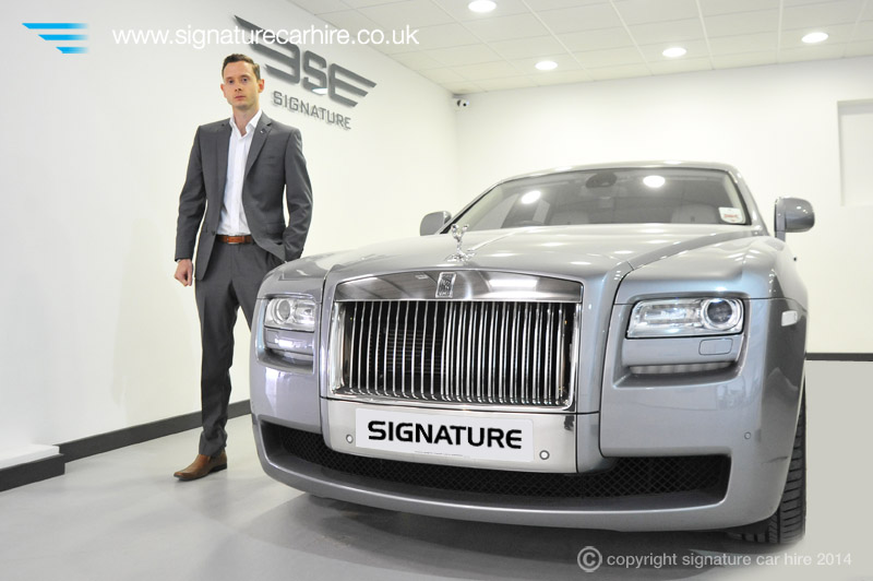 signature-new-project-manager-rolls-royce