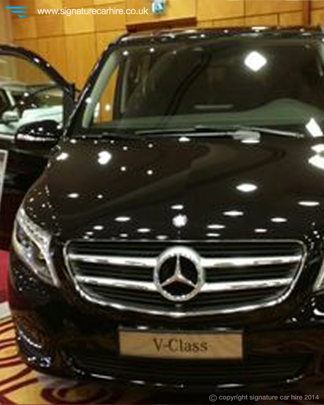 mercedes-v-class-front-view