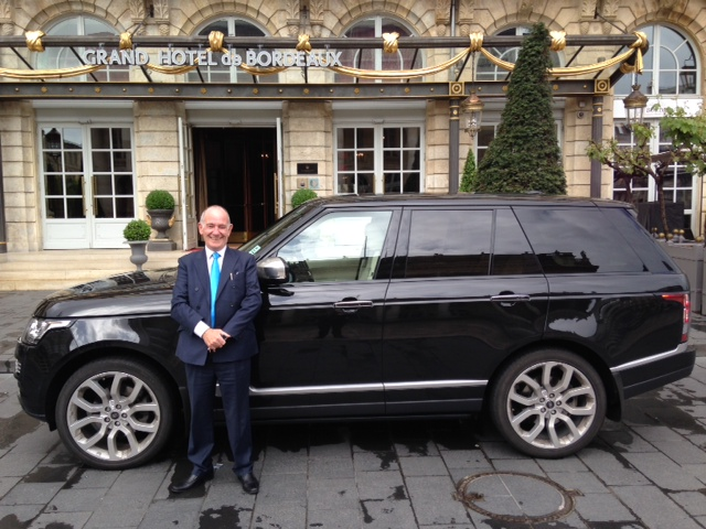 range-rover-sport-outside-grand-hotel-de-bordeaux5