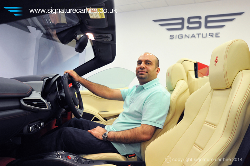signature-car-hire-dee-bhatia-ferrari-458-spider