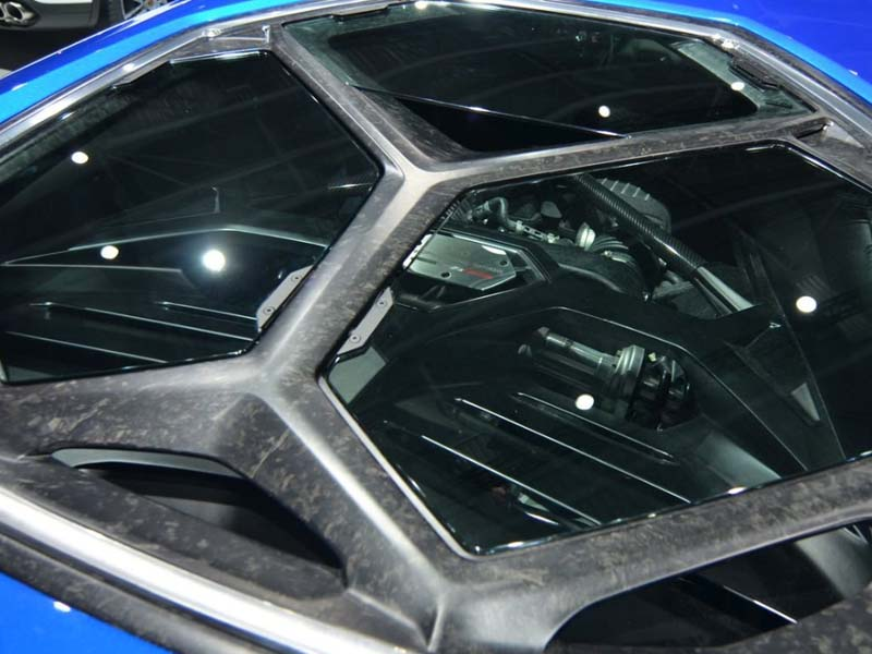 2014-lamborghini-asterion-paris-motor-show-engine