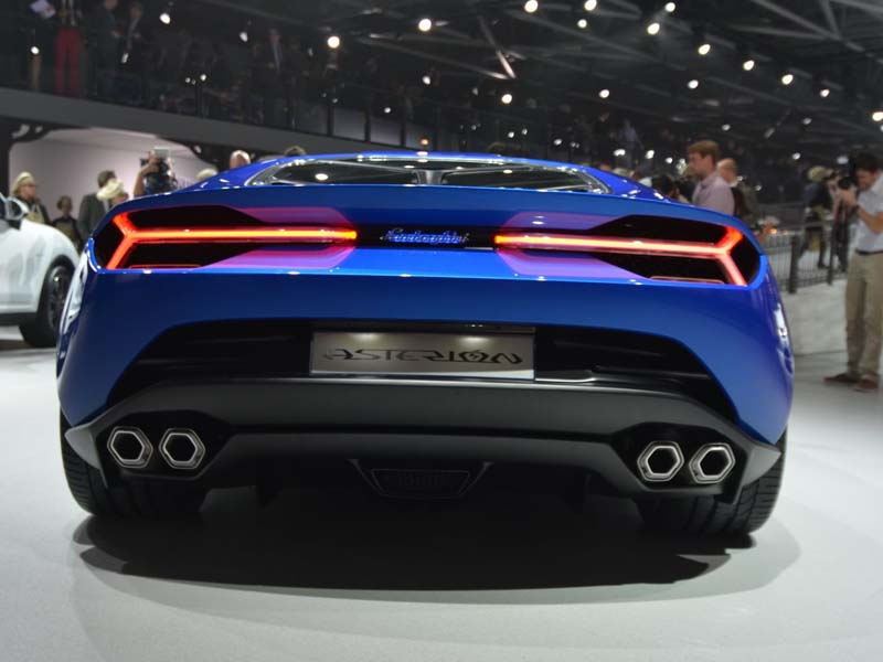 2014-lamborghini-asterion-paris-motor-show-rear-view