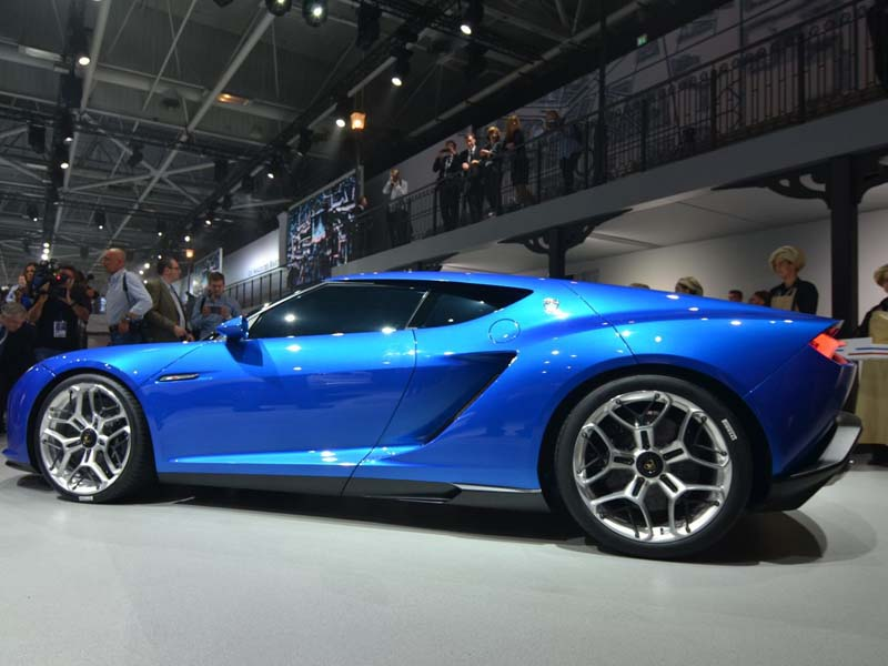 2014-lamborghini-asterion-paris-motor-show-side-view