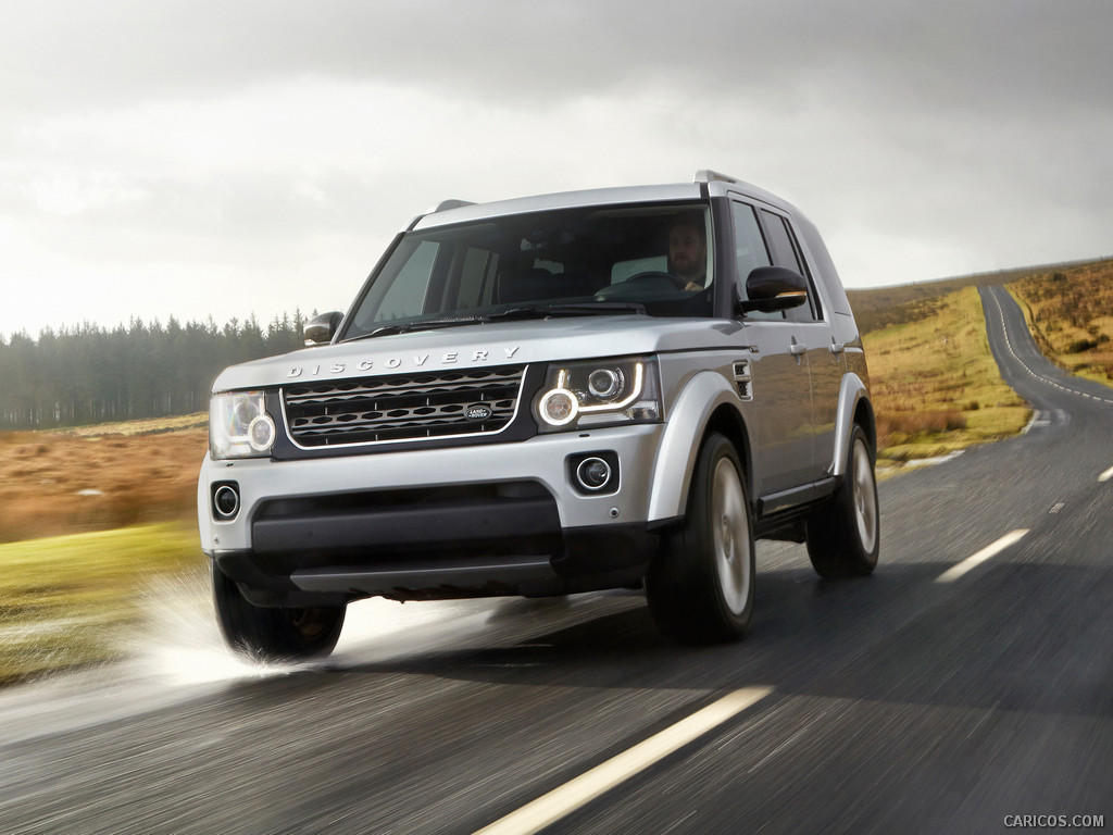 2014_land_rover_discovery_xxv_1_1024x768