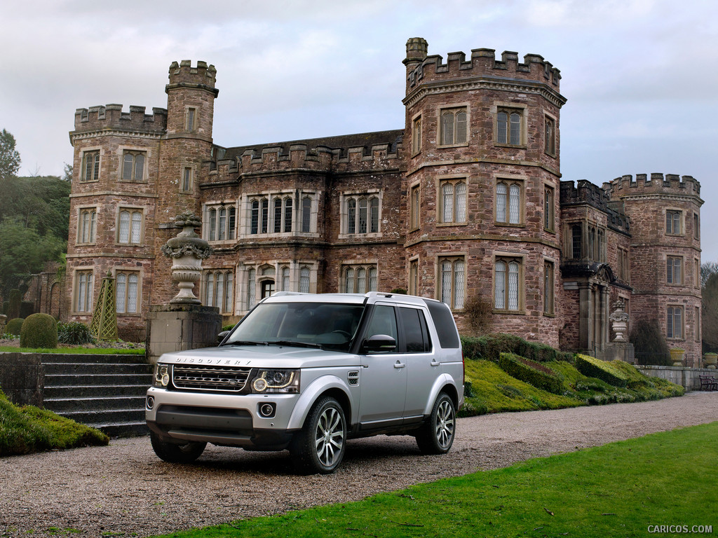 2014_land_rover_discovery_xxv_5_1024x768