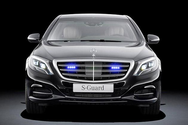 Super-Safe-Mercedes-Benz-S600-Guard-2