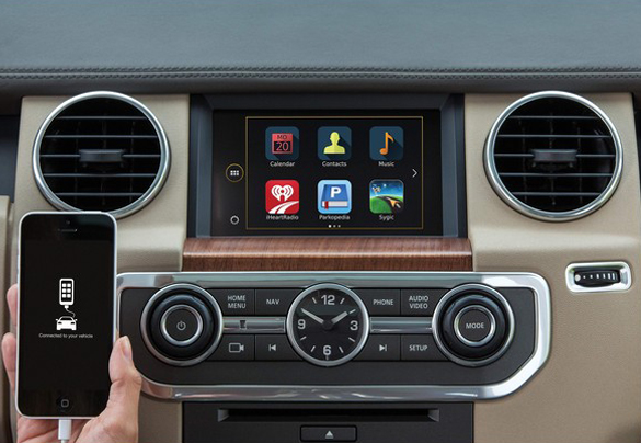 range-rover-app-technology