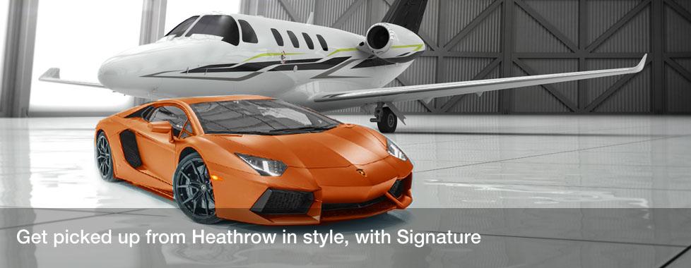 airport-heathrow-signature-lamborghini-aventador