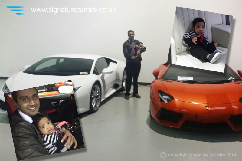 atish-patel-signature-experience-centre-supercars