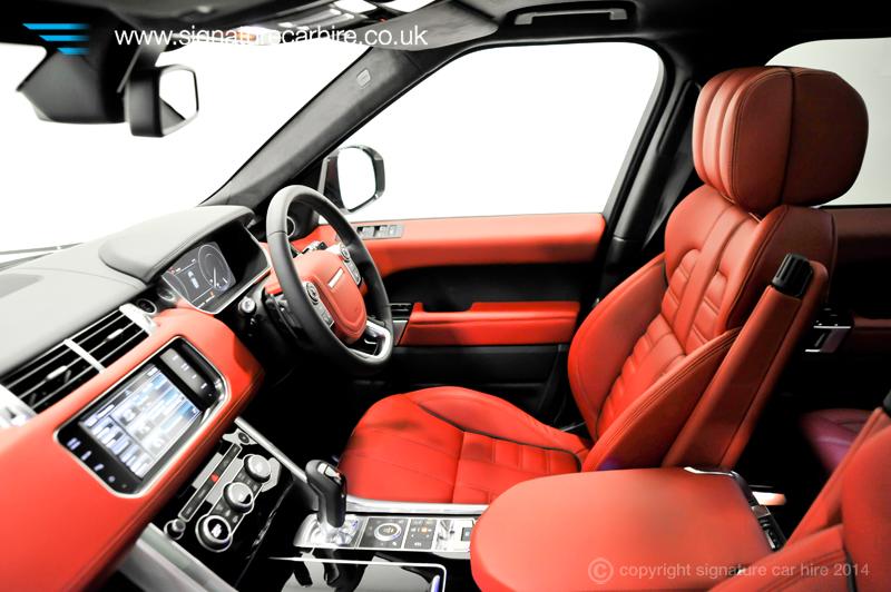 range-rover-3.0-diesel-autobiography-white-cabin-front