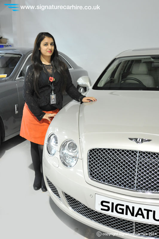 signature-customer-service-administrator-bentley