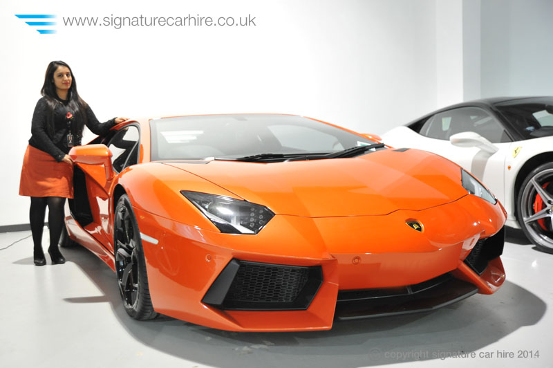 signature-customer-service-administrator-supercars