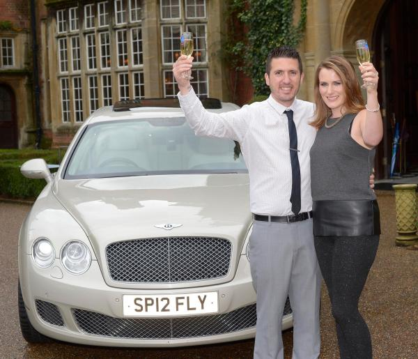 lottery-winners-signature-car-hire-bentley-front