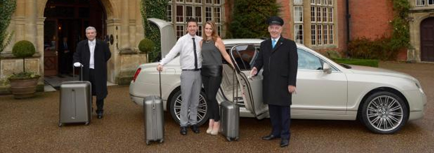 lottery-winners-signature-car-hire-bentley-side