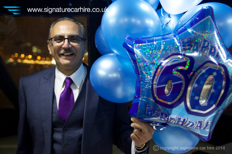 signature-60th-birhday-client