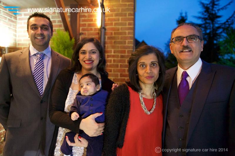 signature-birhday-family