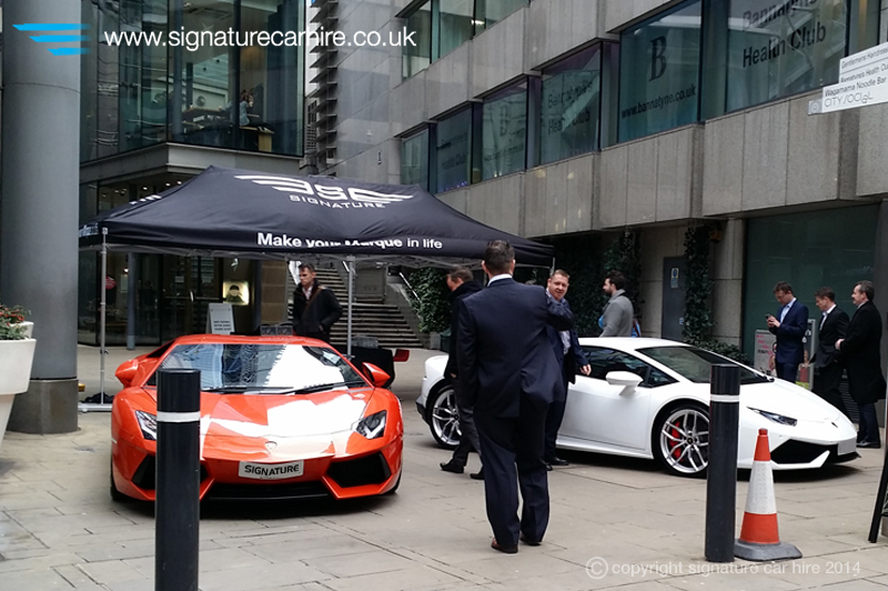 tower42-signature-car-club-event-lamborghini-aventador-lp700--4-huracan