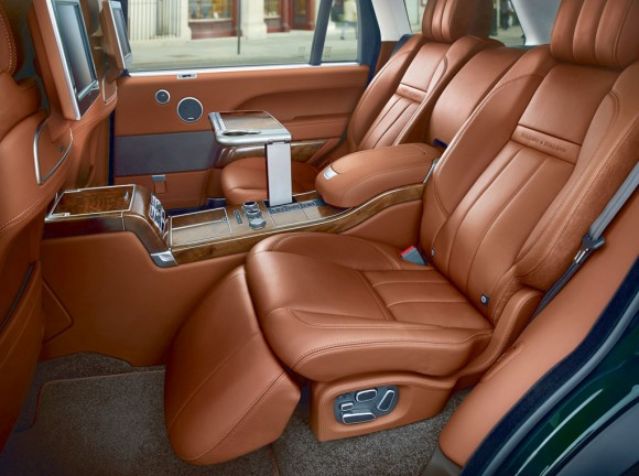 Range-Rover-Holland-and-Holland-Interior