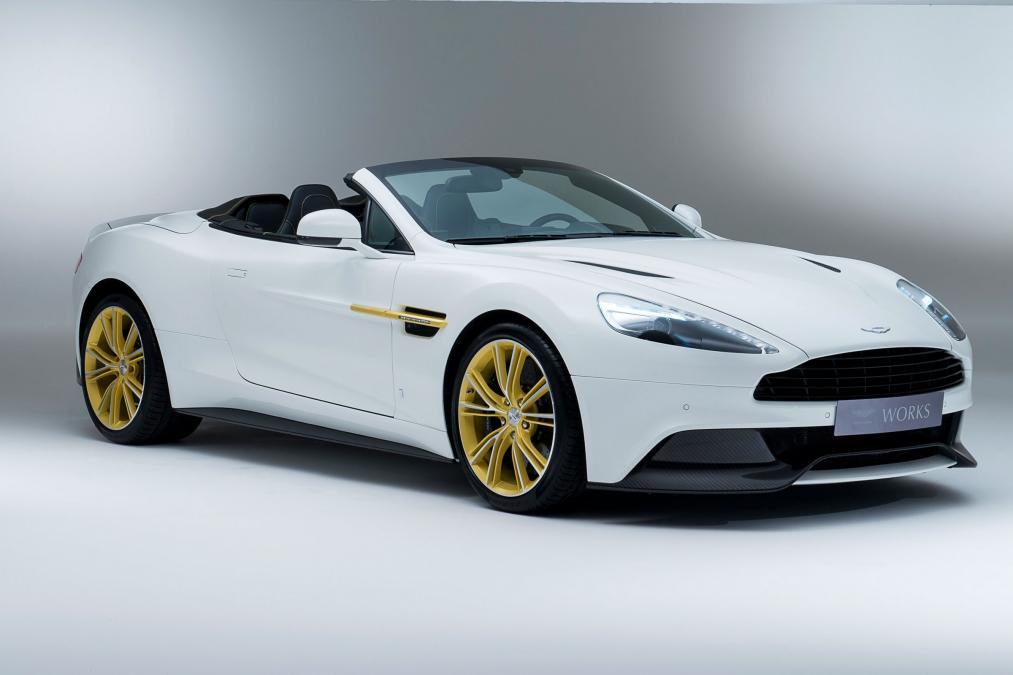 aston-martin-works-60th-anniversary-limited-edition-vanquish-3-small1_0