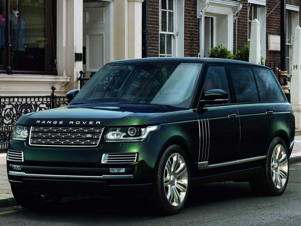 range-rover-autobiography-holland-and-holland