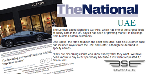 signature-car-hire-national-magazine